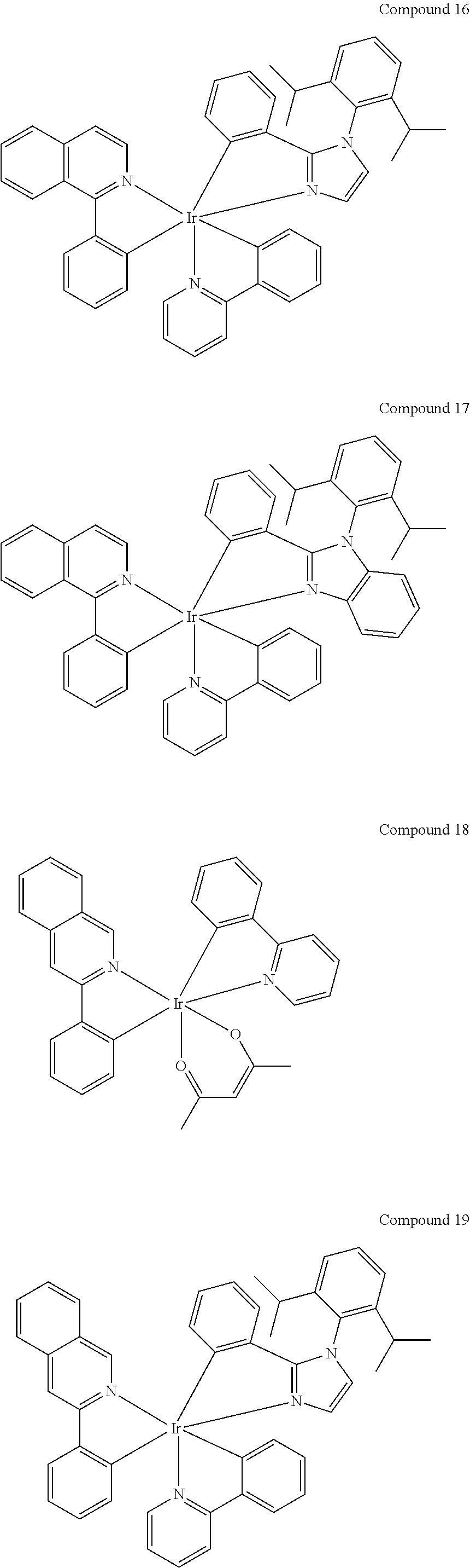 Figure US09670404-20170606-C00023