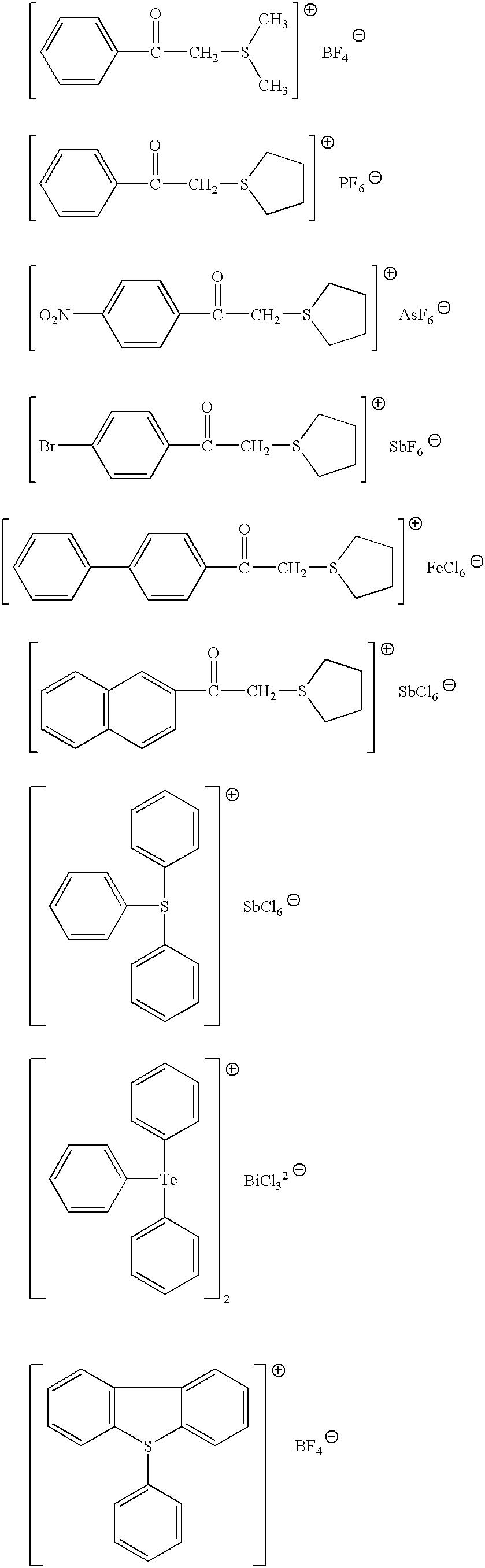 Figure US07435529-20081014-C00019