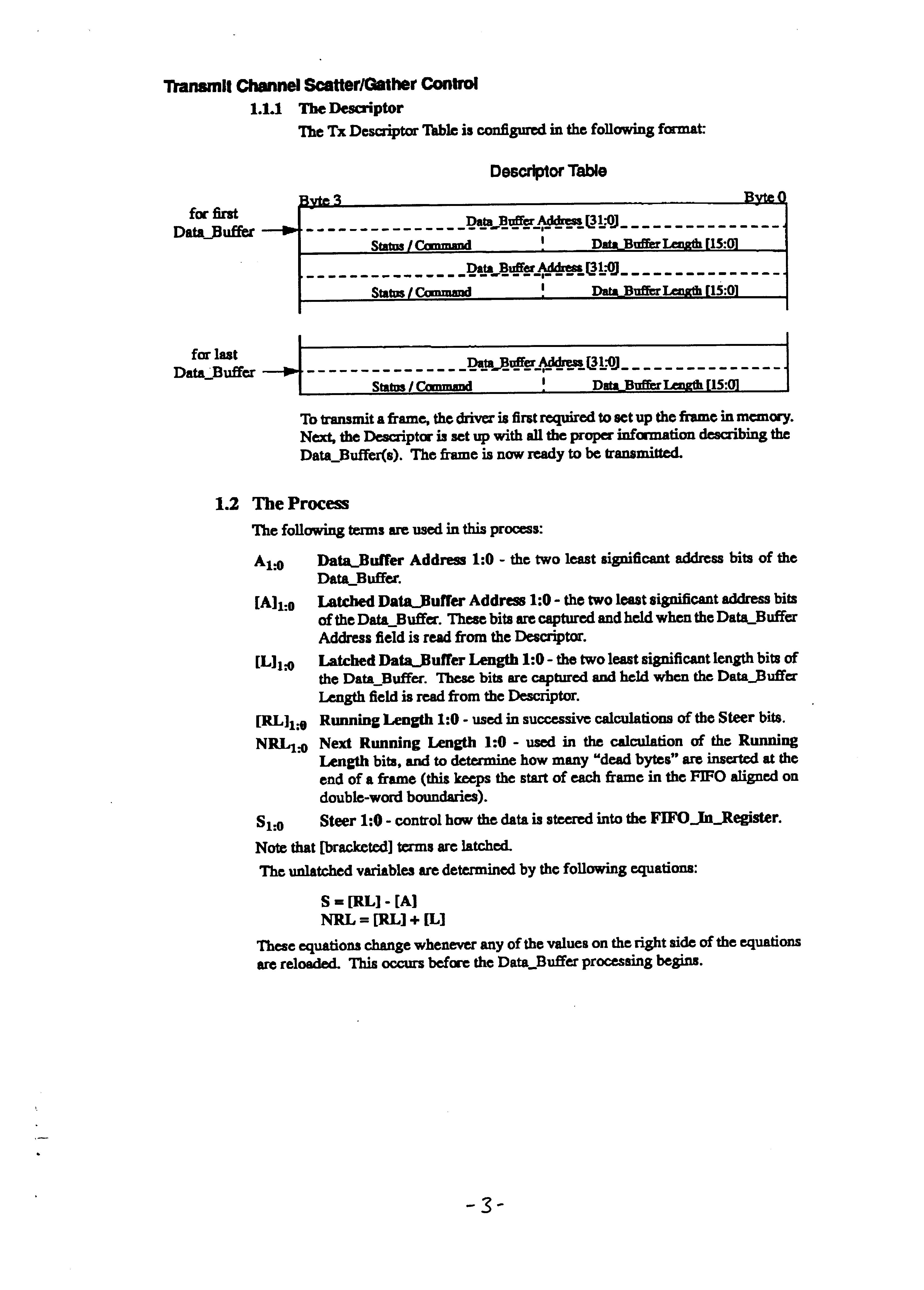 Figure US06185633-20010206-P00003