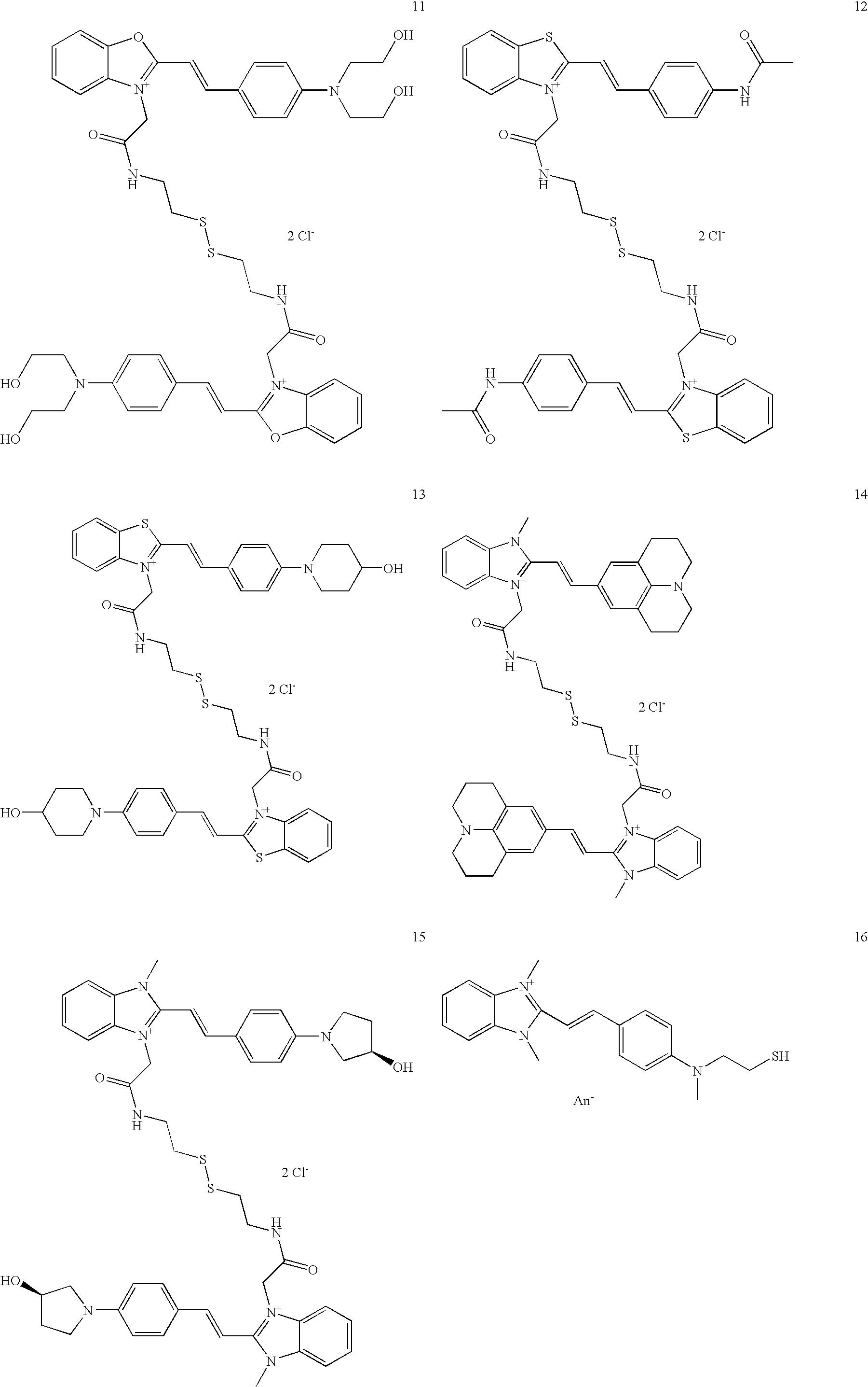Figure US20090211038A1-20090827-C00011
