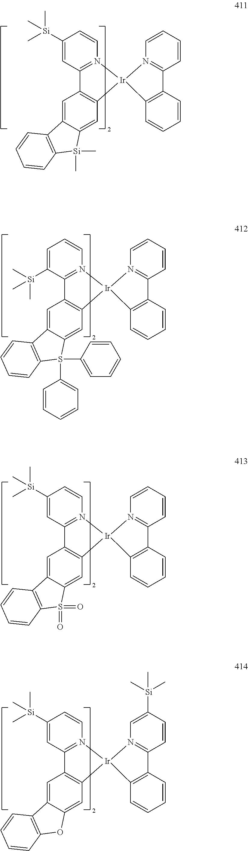 Figure US20160155962A1-20160602-C00184