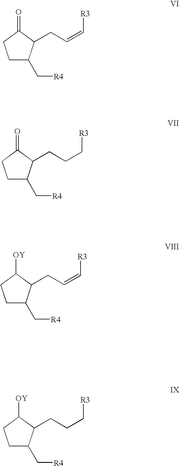 Figure US08343935-20130101-C00011