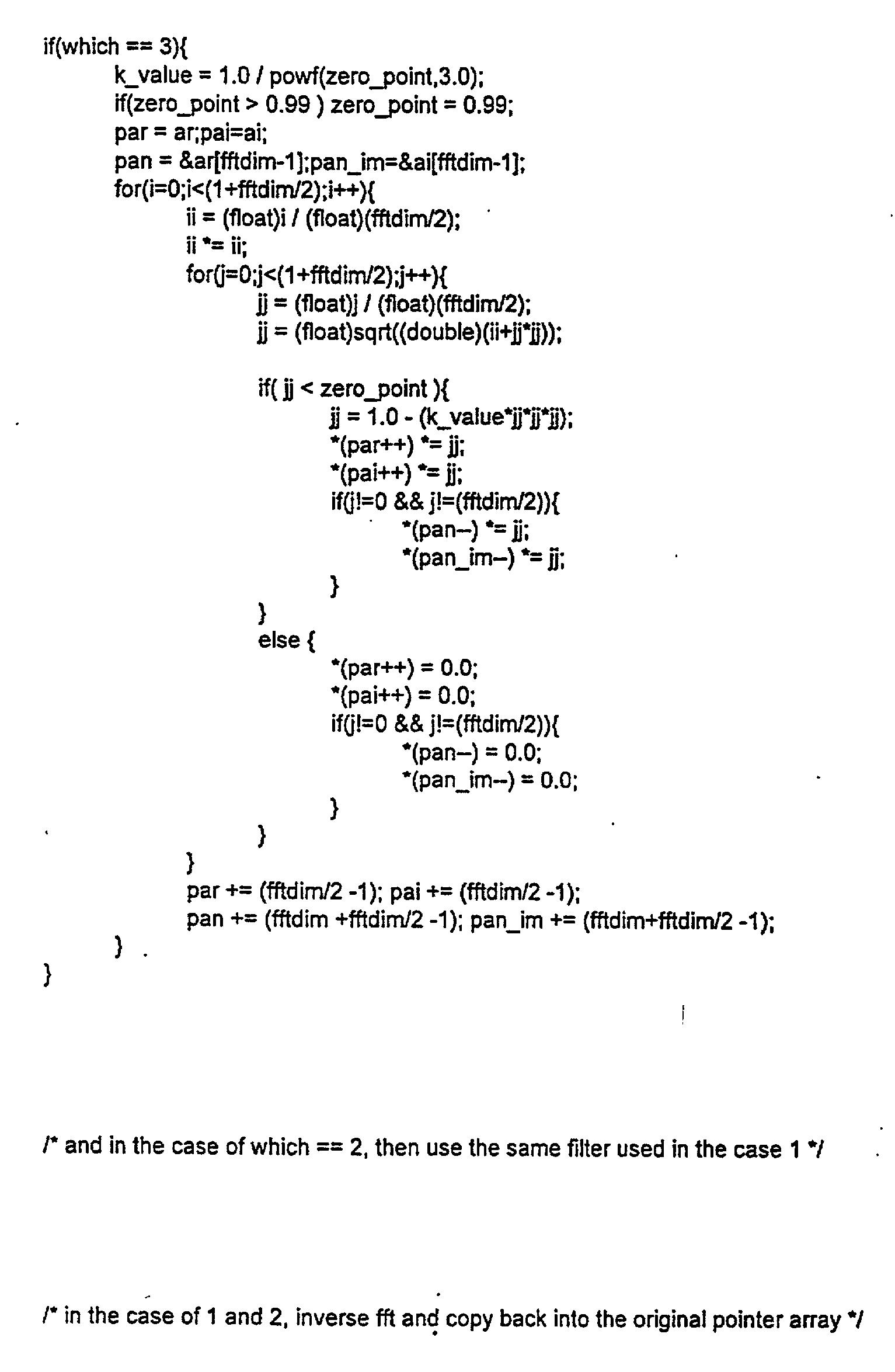 Figure US20020136430A1-20020926-P00068