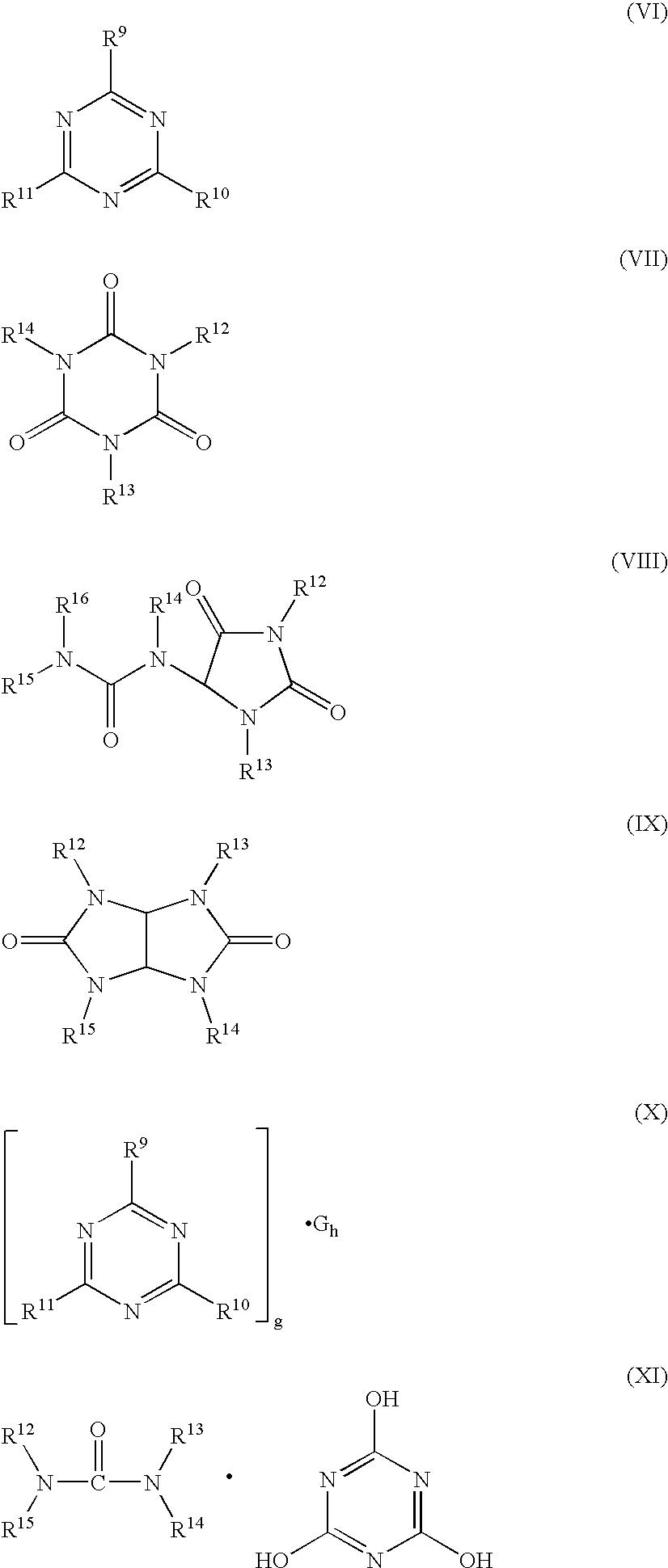 Figure US20060111548A1-20060525-C00003