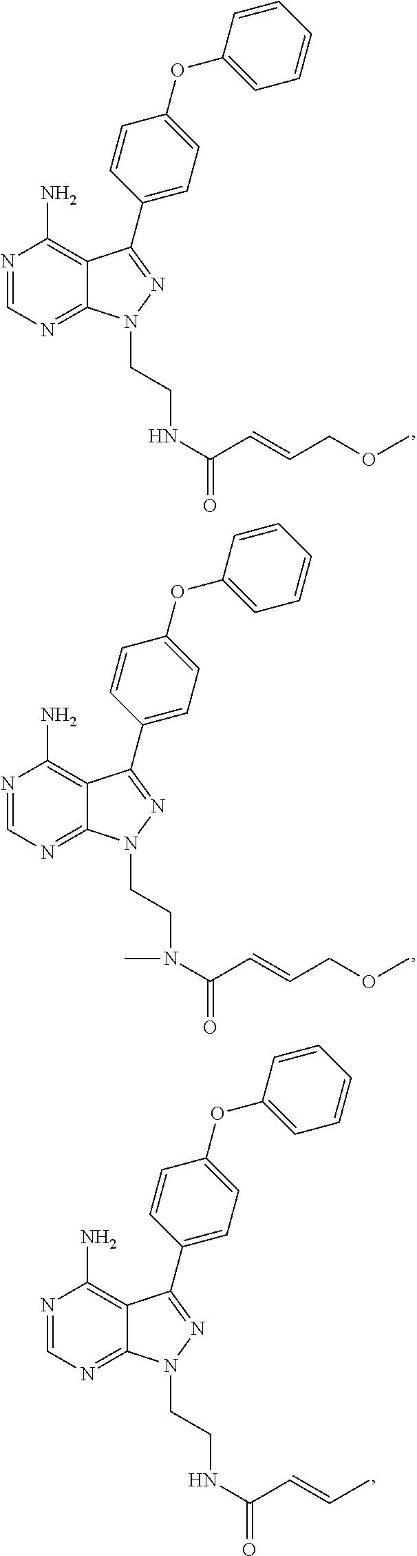 Figure US10004746-20180626-C00039