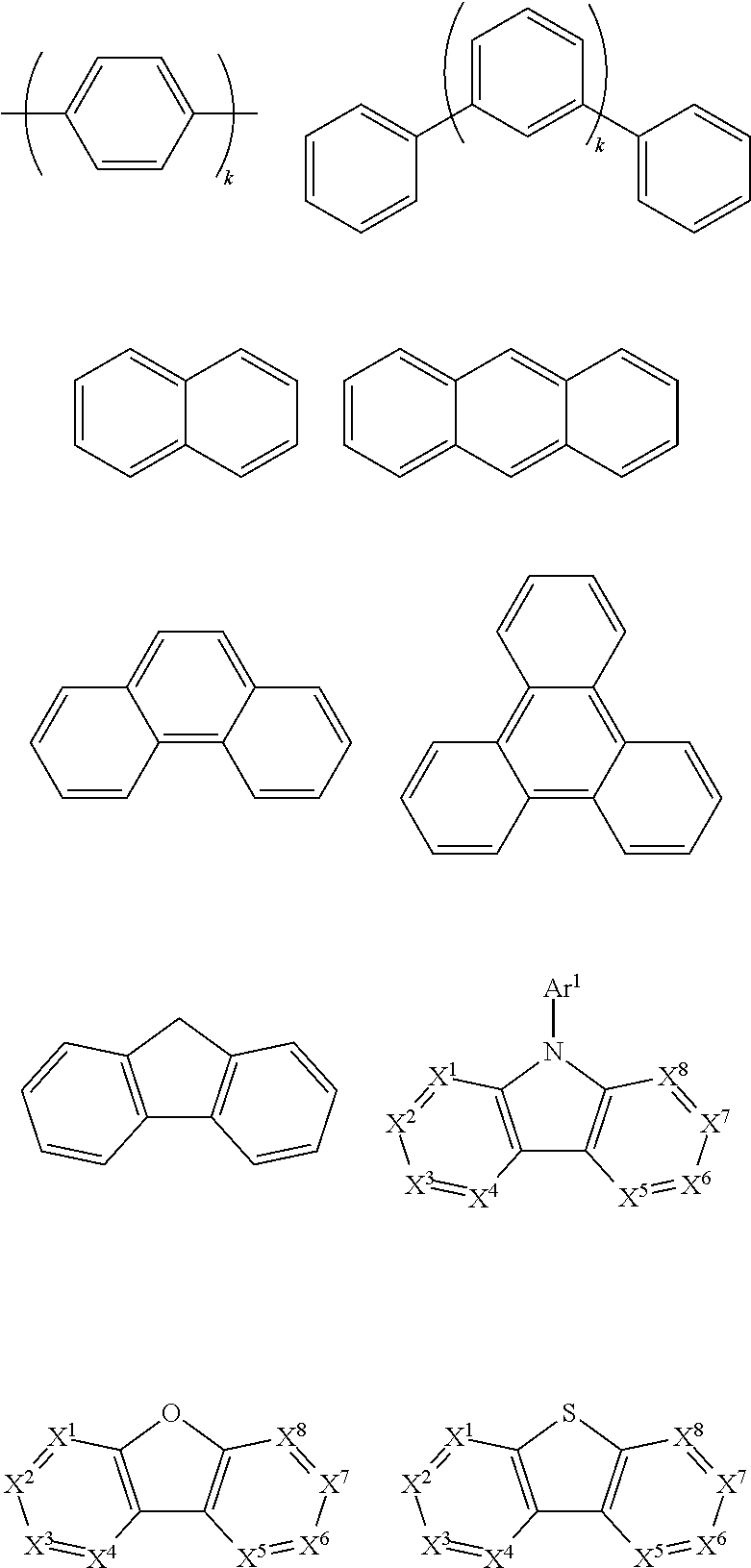 Figure US08932734-20150113-C00063