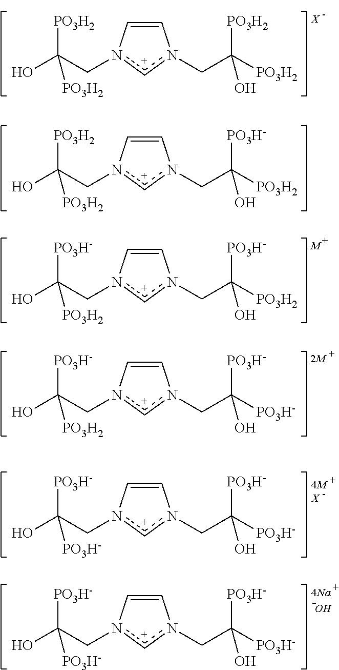 Figure US09655908-20170523-C00010