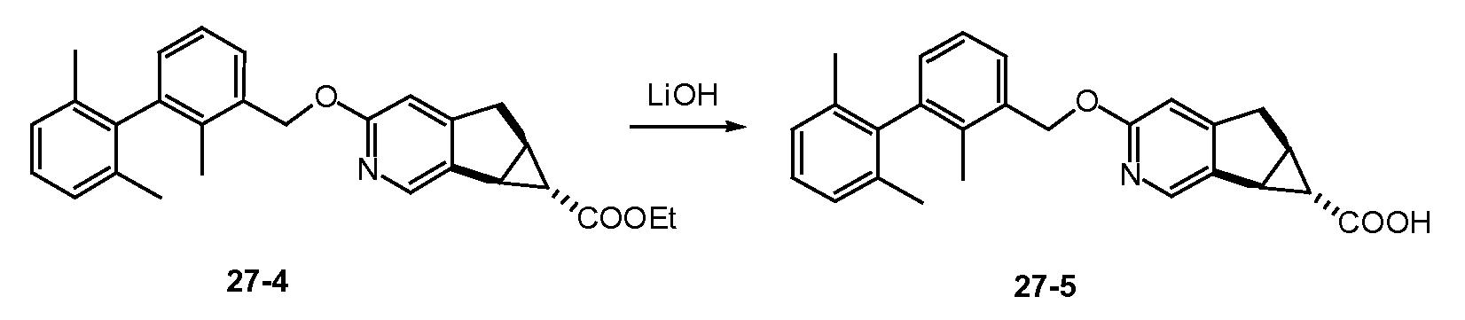 Figure pct00349