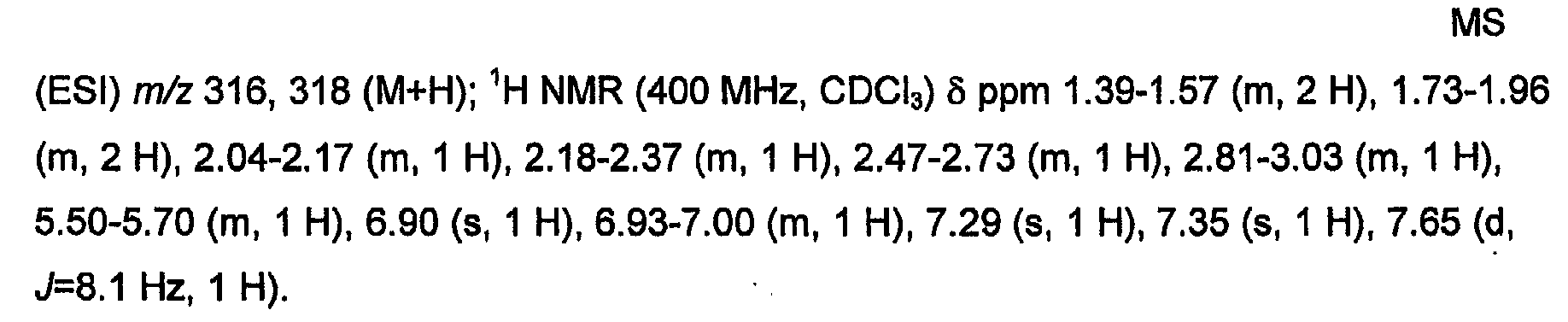 Figure 112013001840595-pat00323