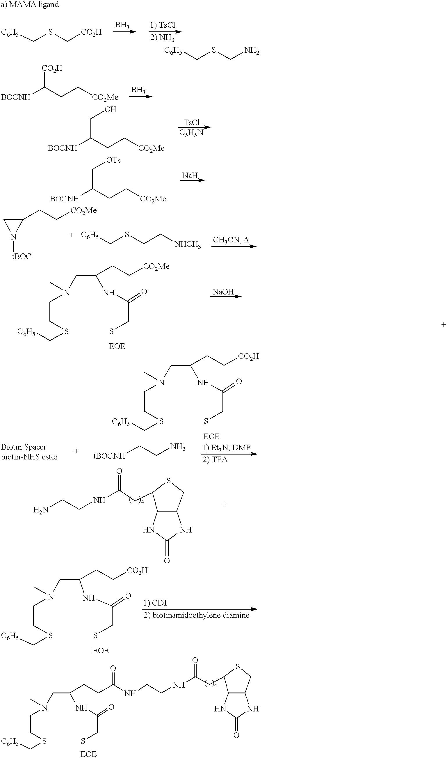 Figure US06358490-20020319-C00036