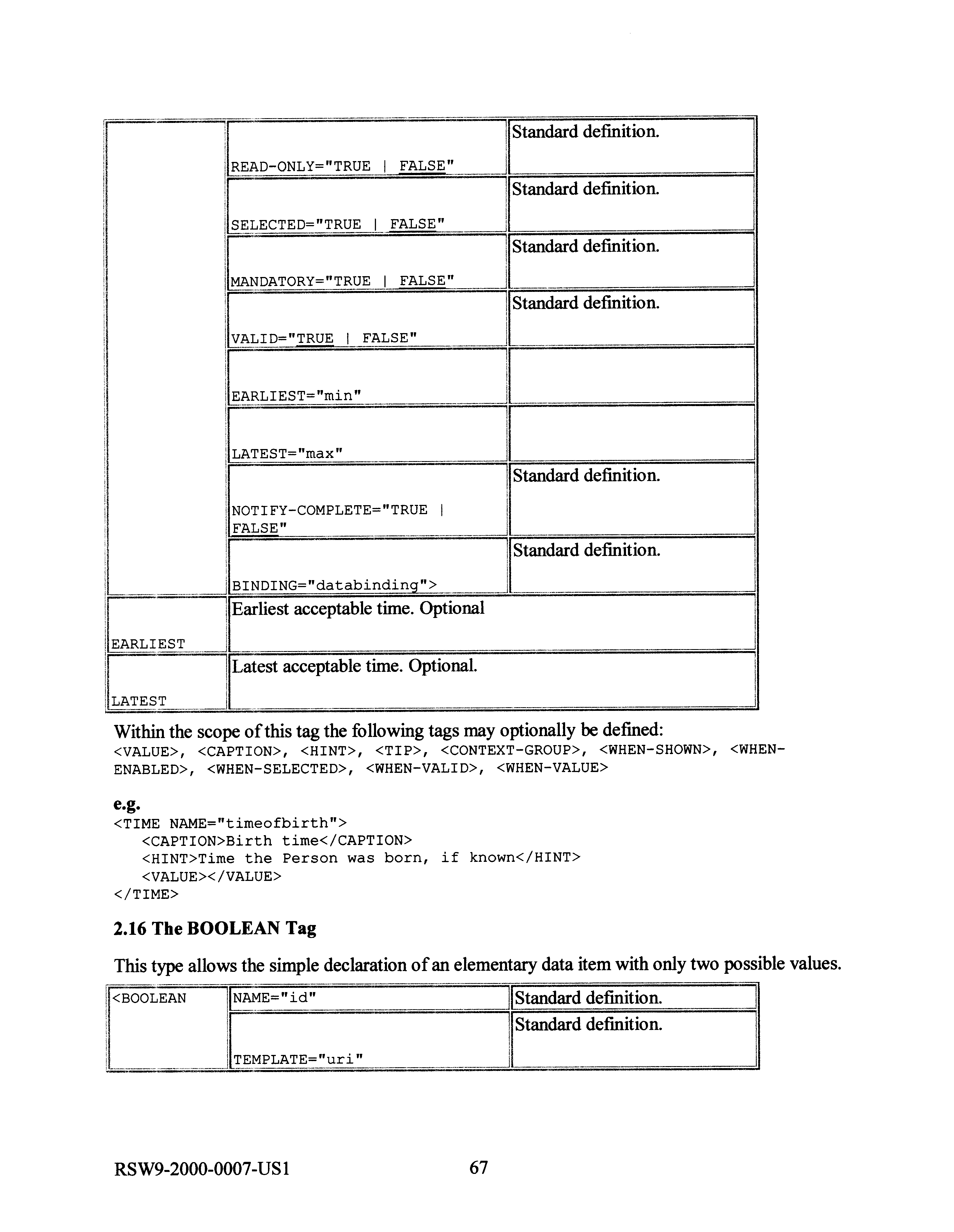 Figure US06781609-20040824-P00022