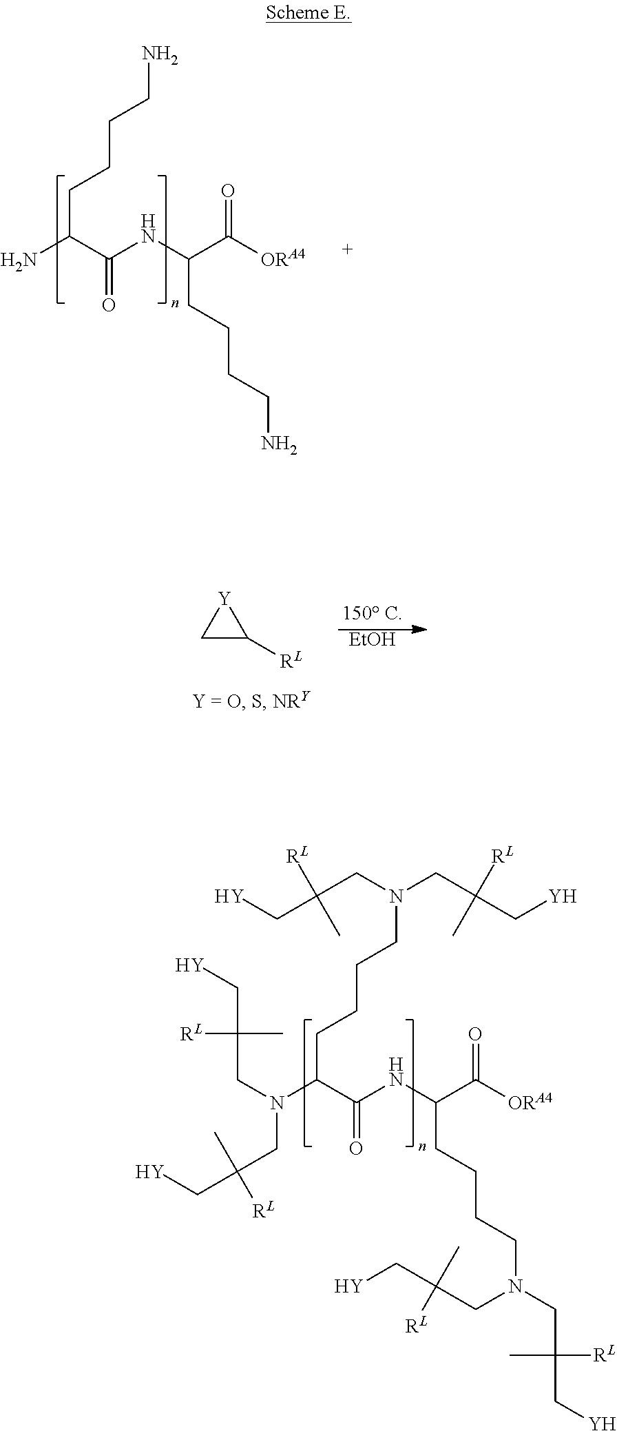 Figure US10086013-20181002-C00144