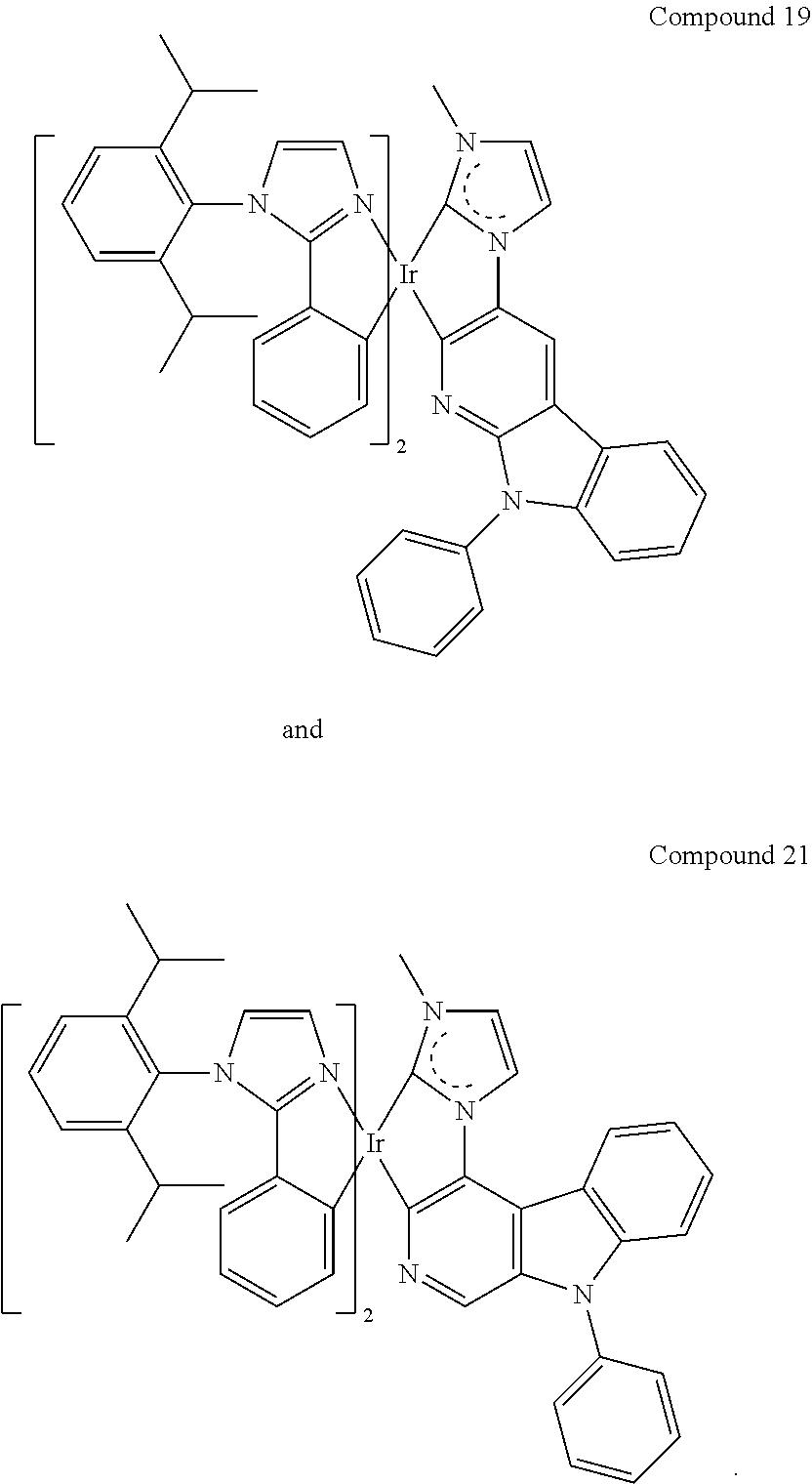Figure US09773985-20170926-C00280