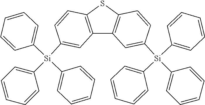 Figure US09397312-20160719-C00074