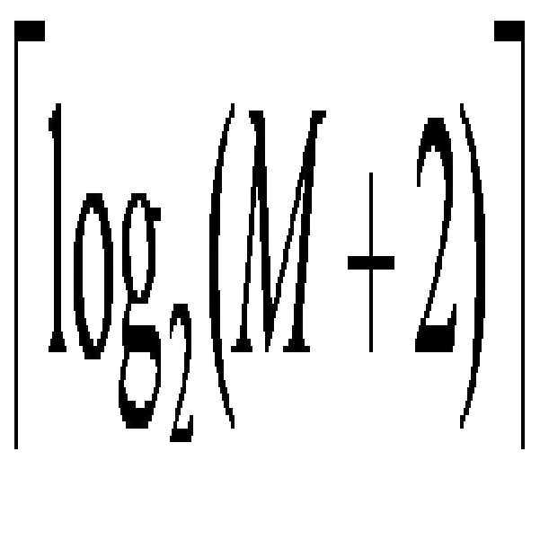 Figure 112009079251007-pat00050