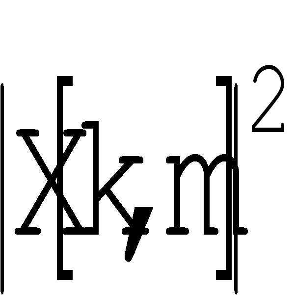 Figure 112010054093321-pct00056