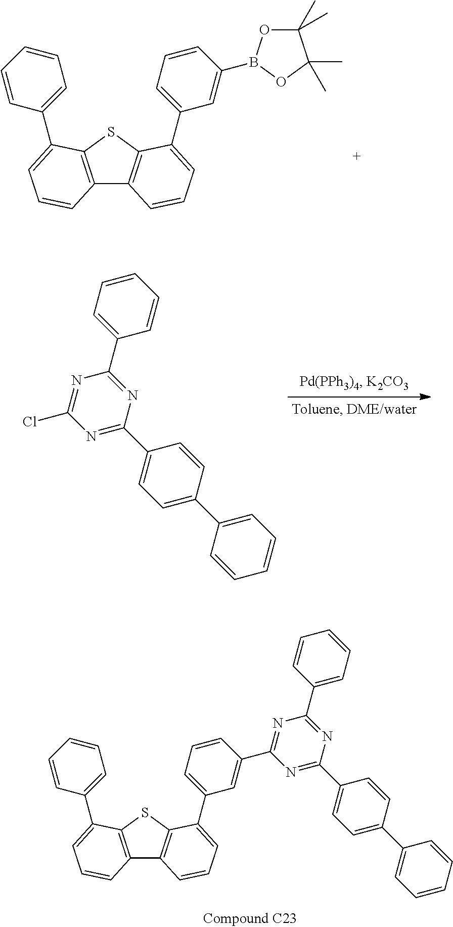 Figure US10297762-20190521-C00319
