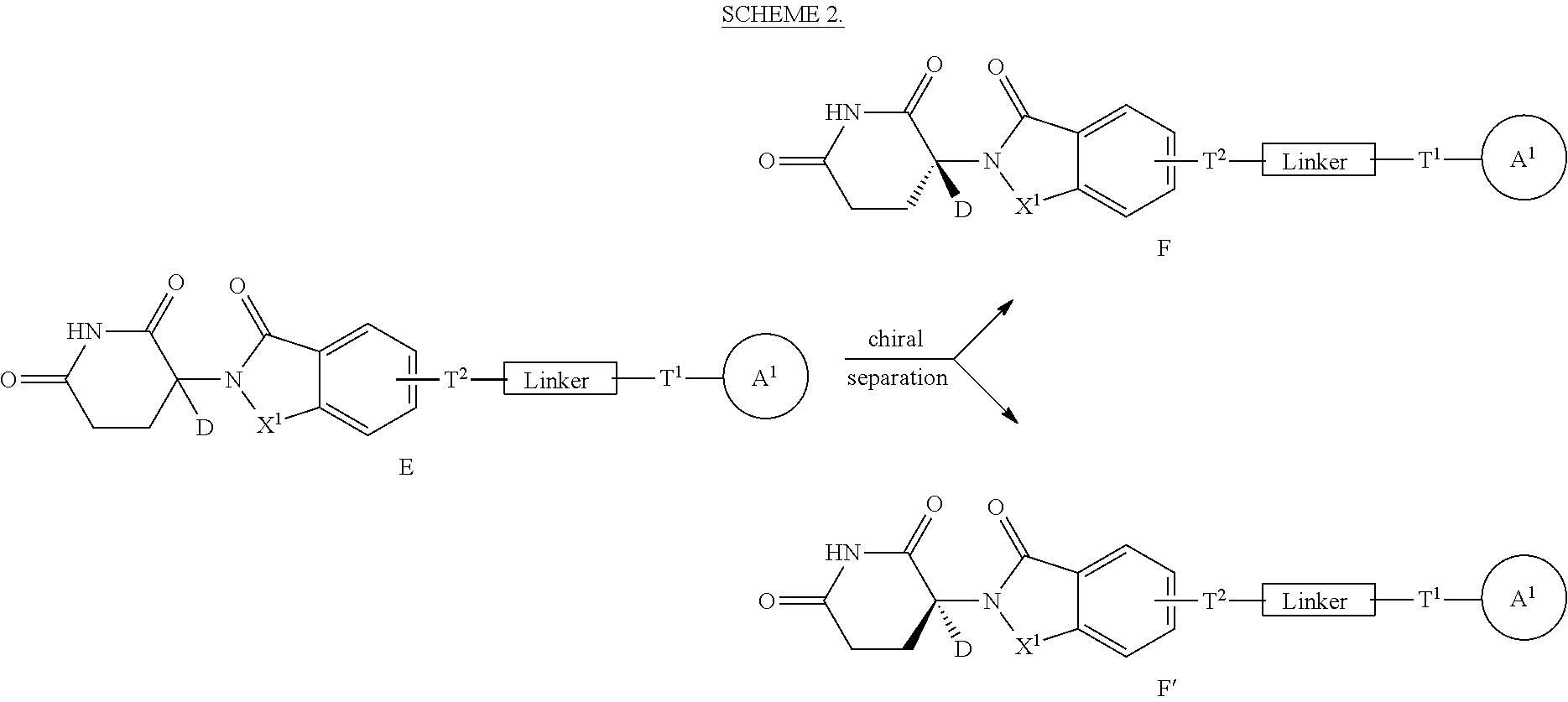 Figure US09809603-20171107-C00042