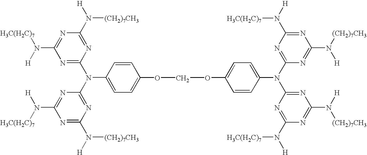 Figure US07087752-20060808-C00025