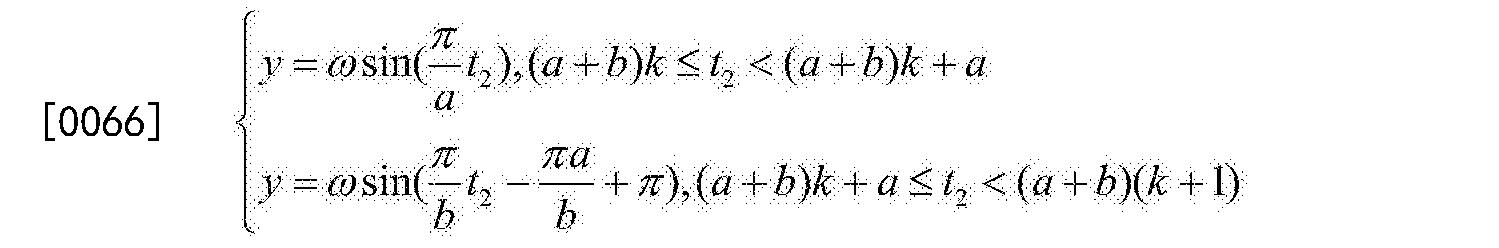 Figure CN108214272AD00111