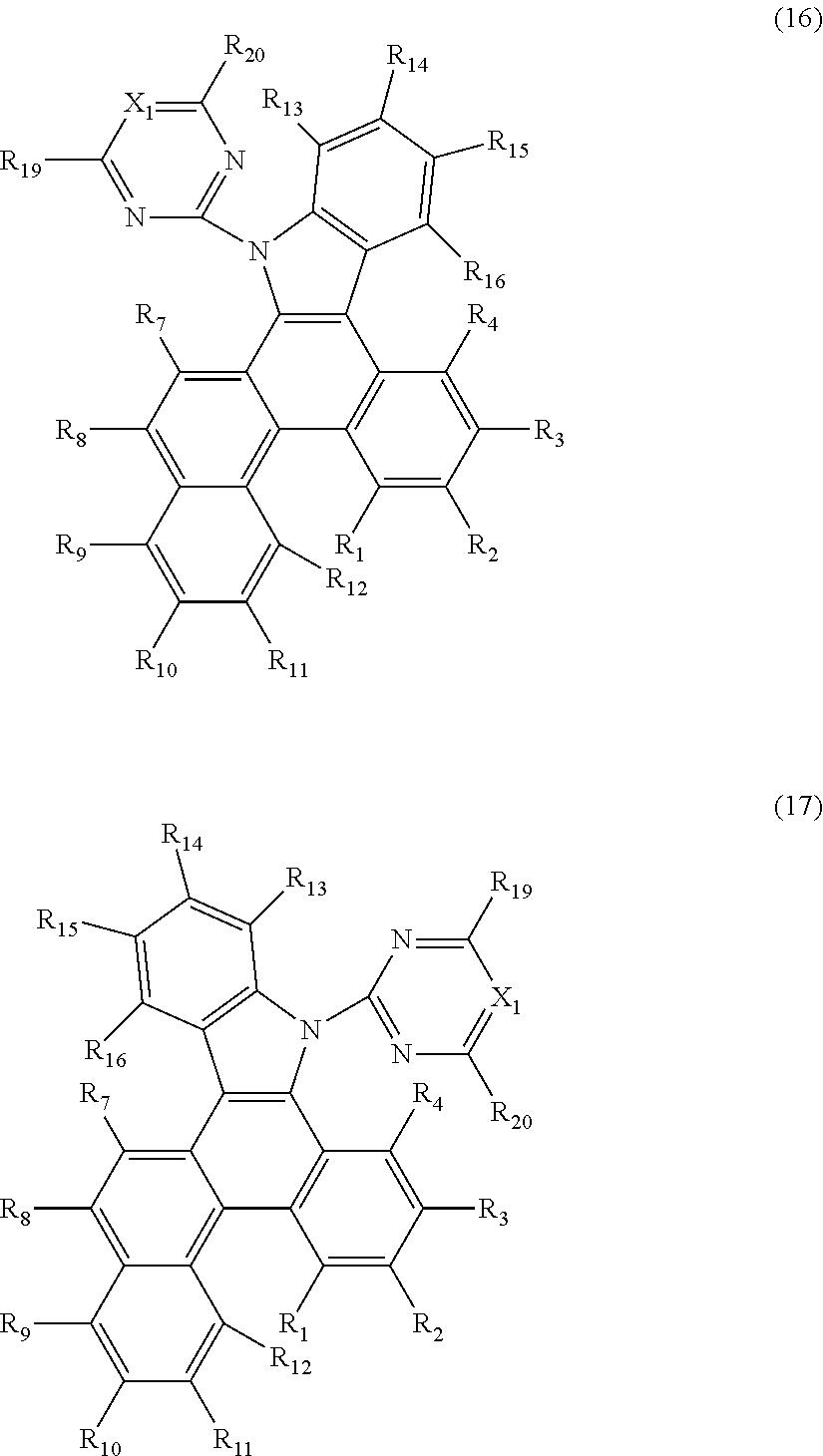 Figure US09837615-20171205-C00160