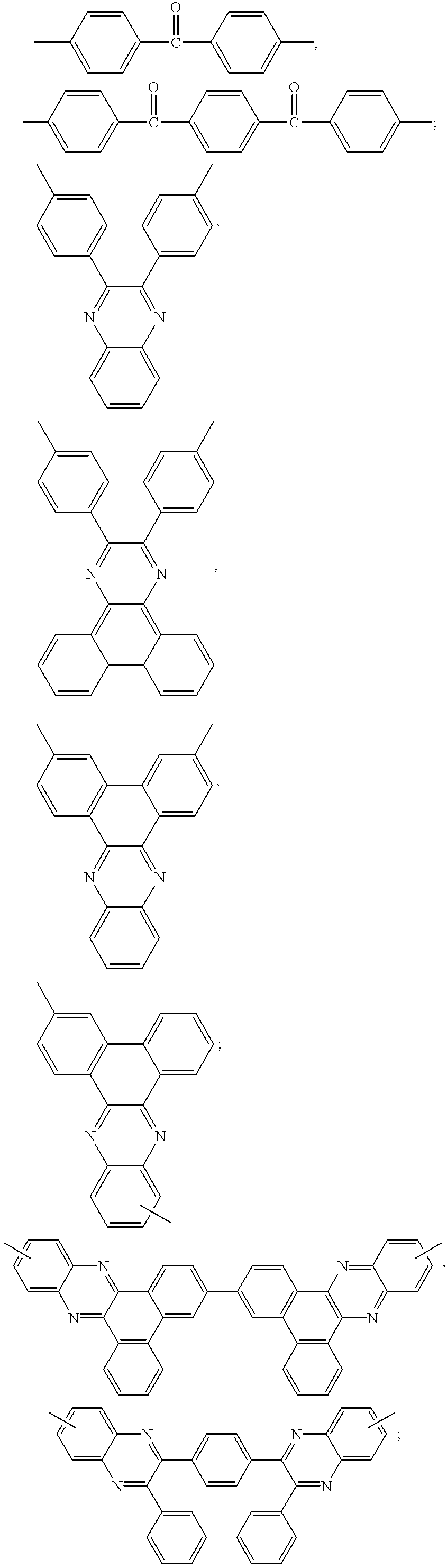 Figure US06207555-20010327-C00007