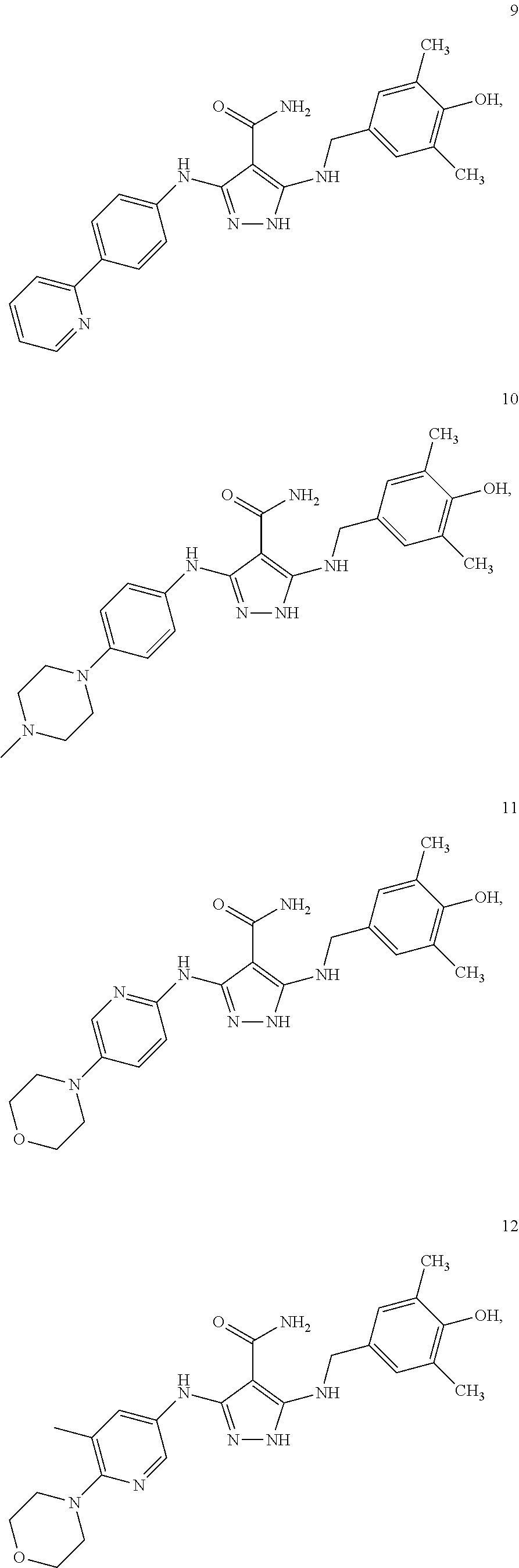Figure US09730914-20170815-C00016