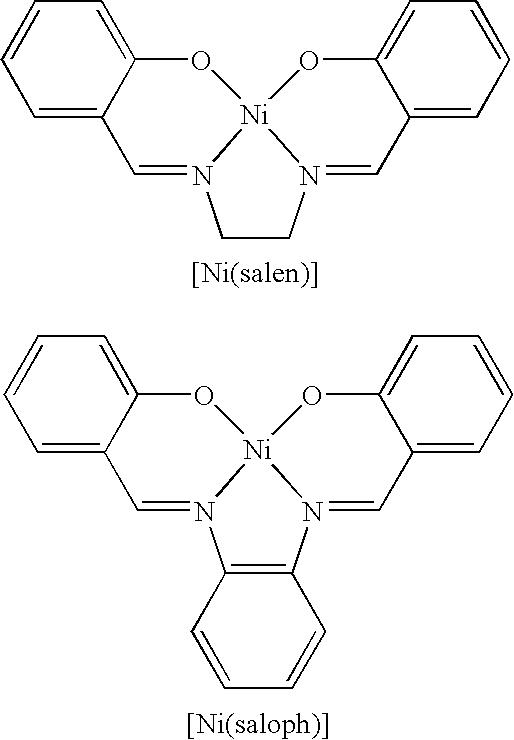Figure US08164088-20120424-C00002