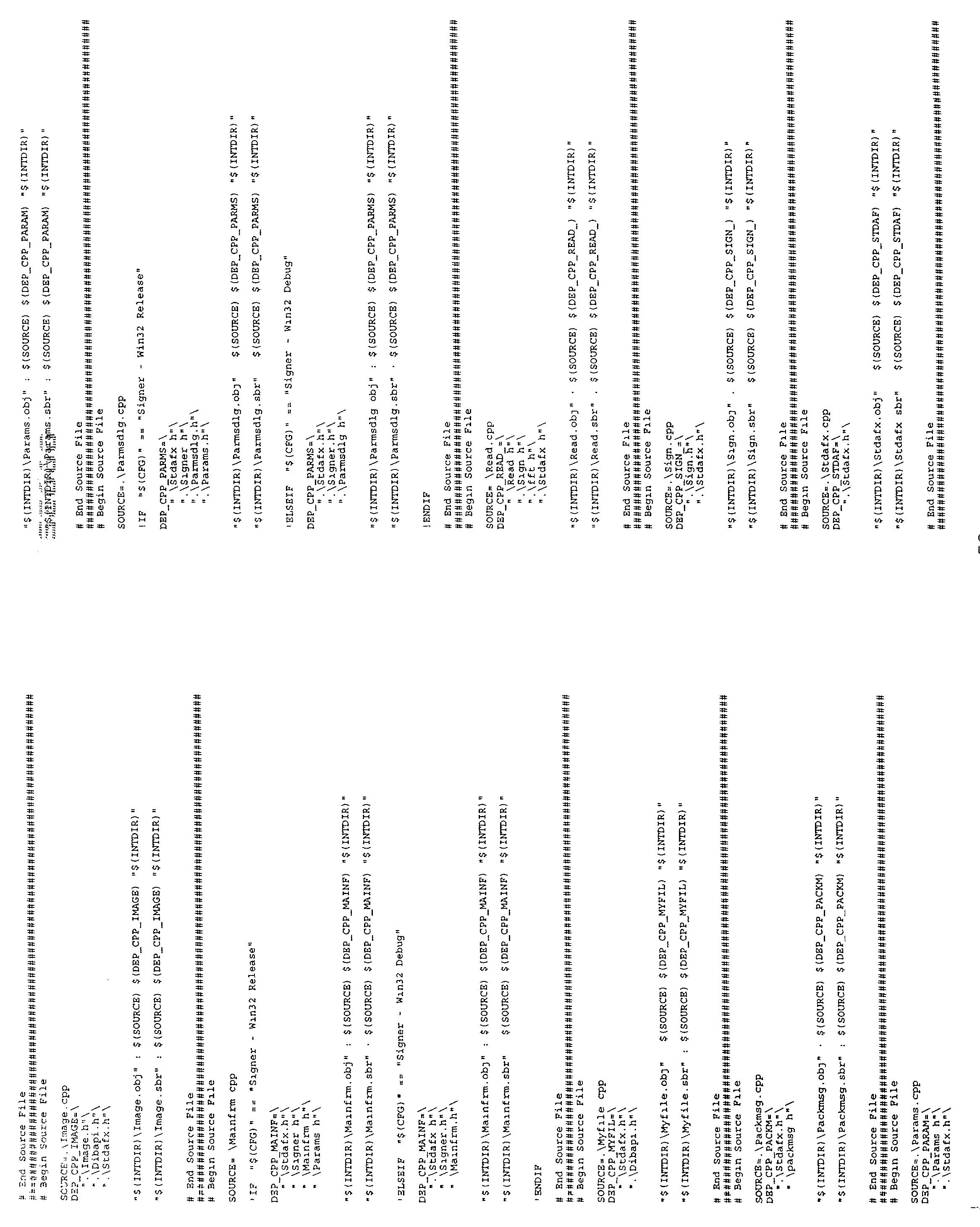 Figure US20020118831A1-20020829-P00075