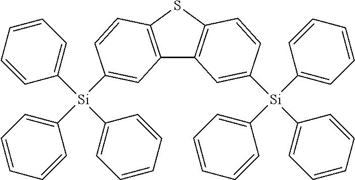 Figure US09978958-20180522-C00117