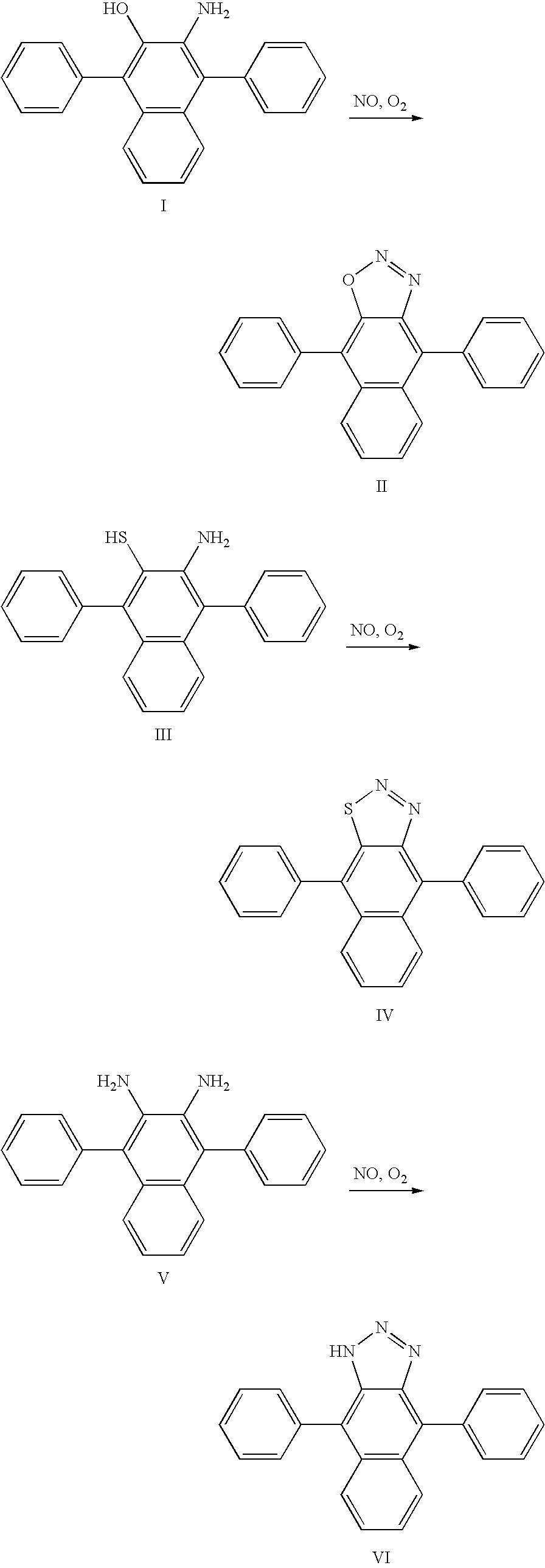 Figure US20060036138A1-20060216-C00001