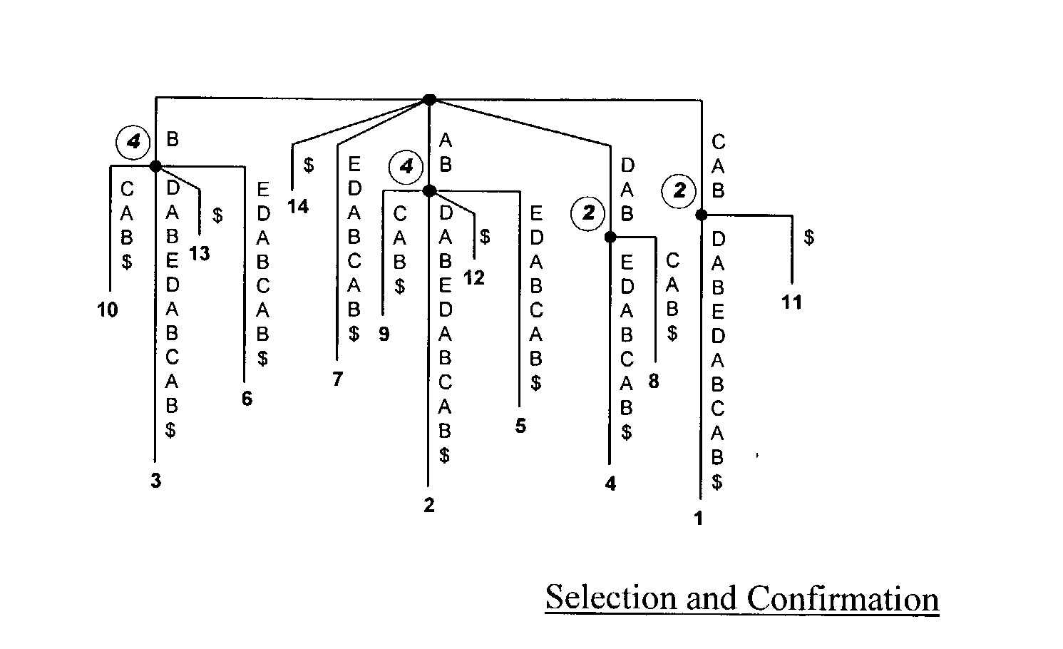 Figure US20030237053A1-20031225-P00001