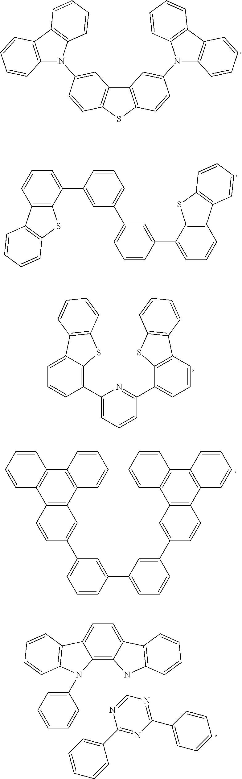 Figure US08692241-20140408-C00034