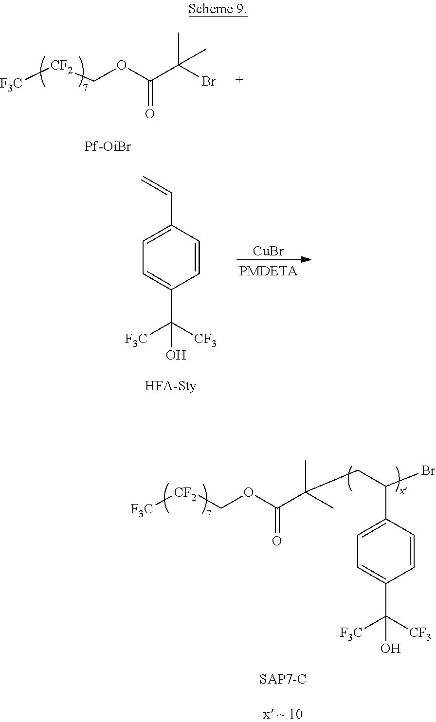 Figure US09574107-20170221-C00015