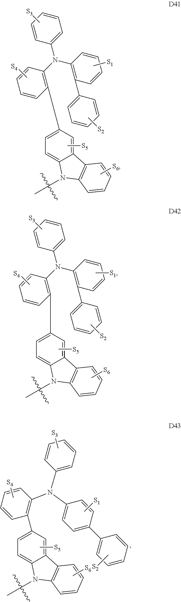 Figure US09324949-20160426-C00393