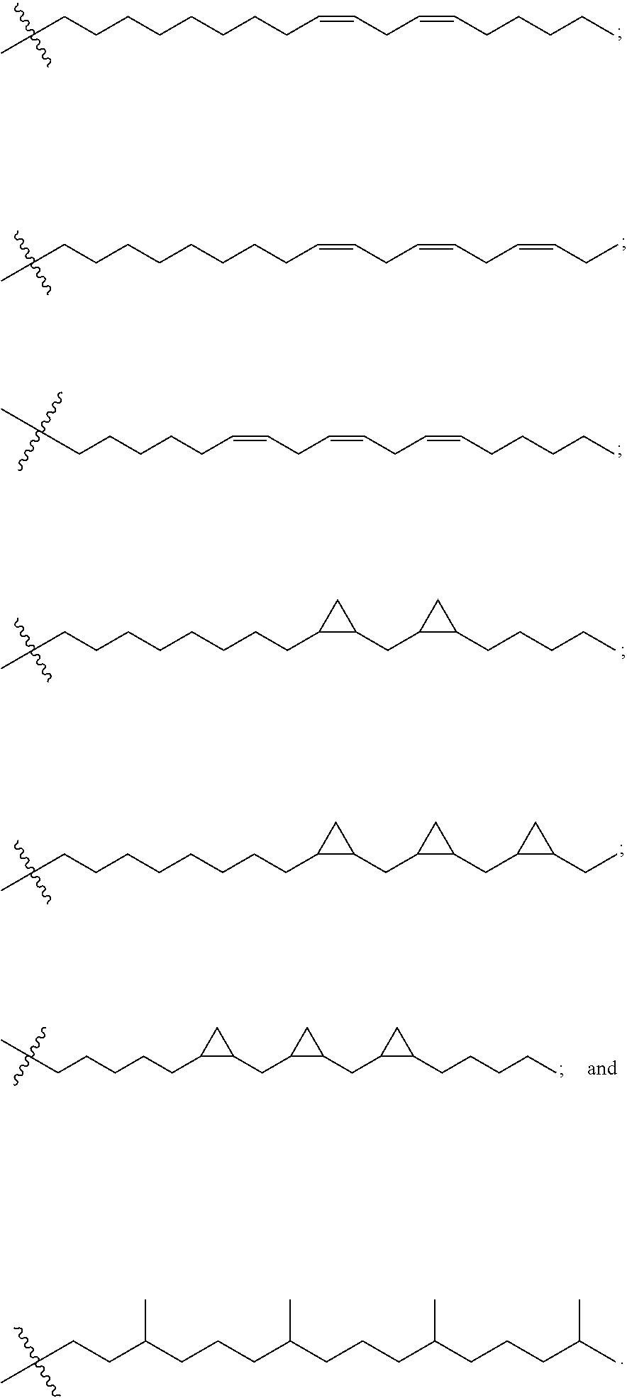 Figure US08455455-20130604-C00039