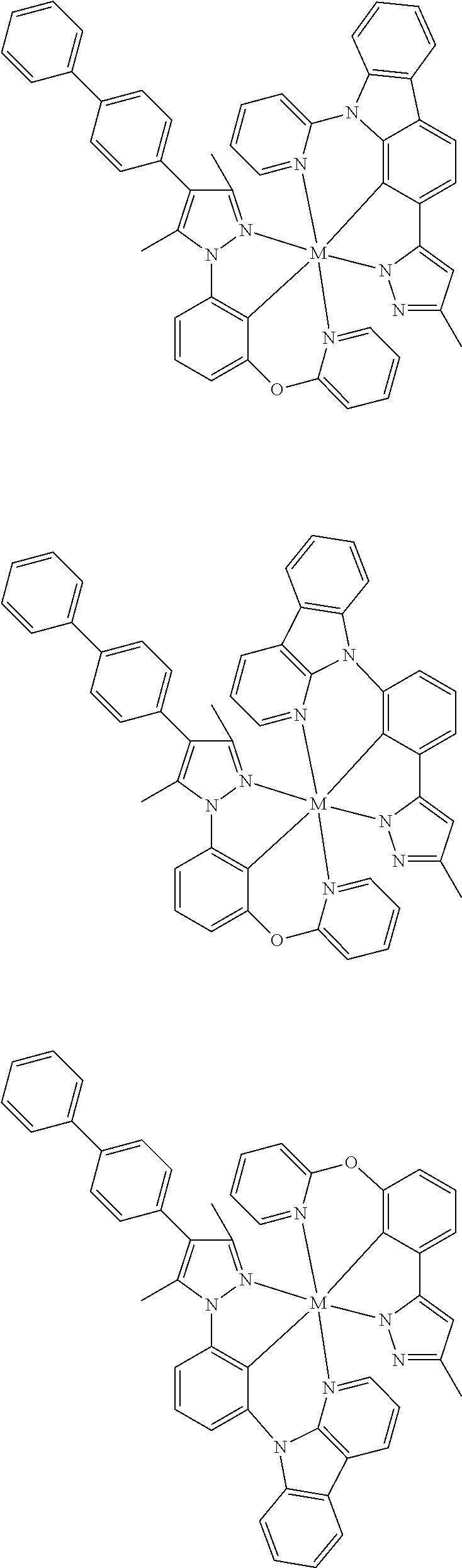 Figure US09818959-20171114-C00377