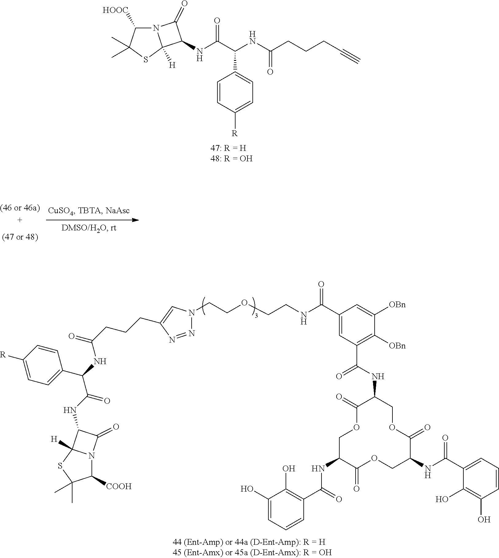 Figure US09902986-20180227-C00070