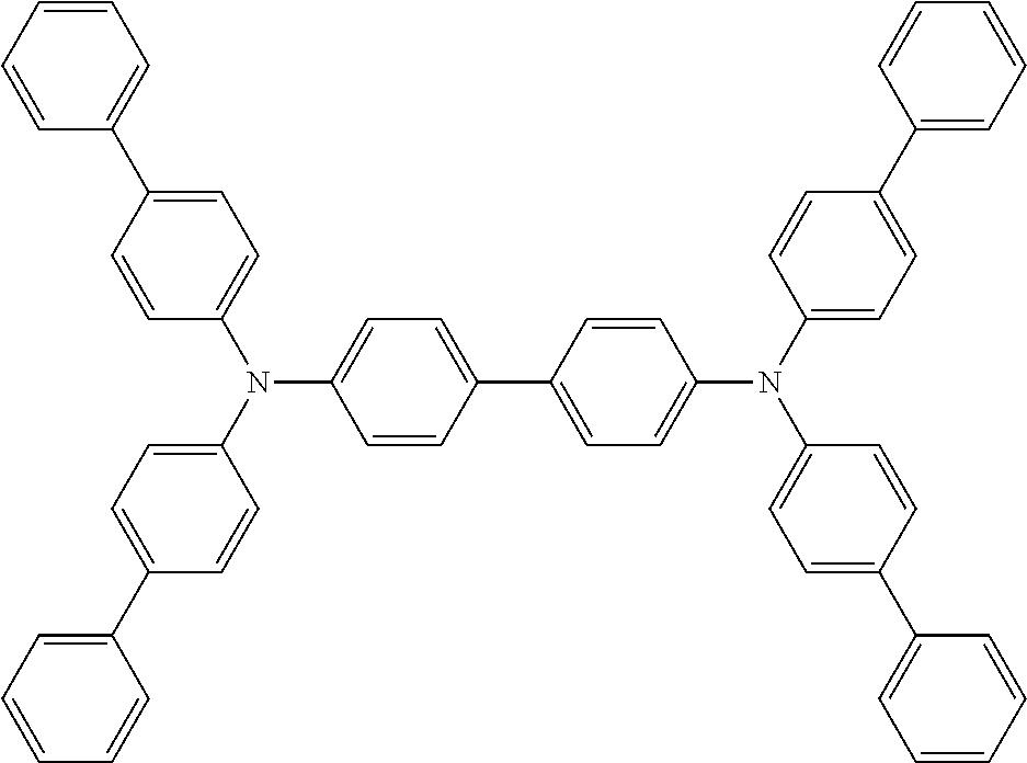 Figure US10003034-20180619-C00190