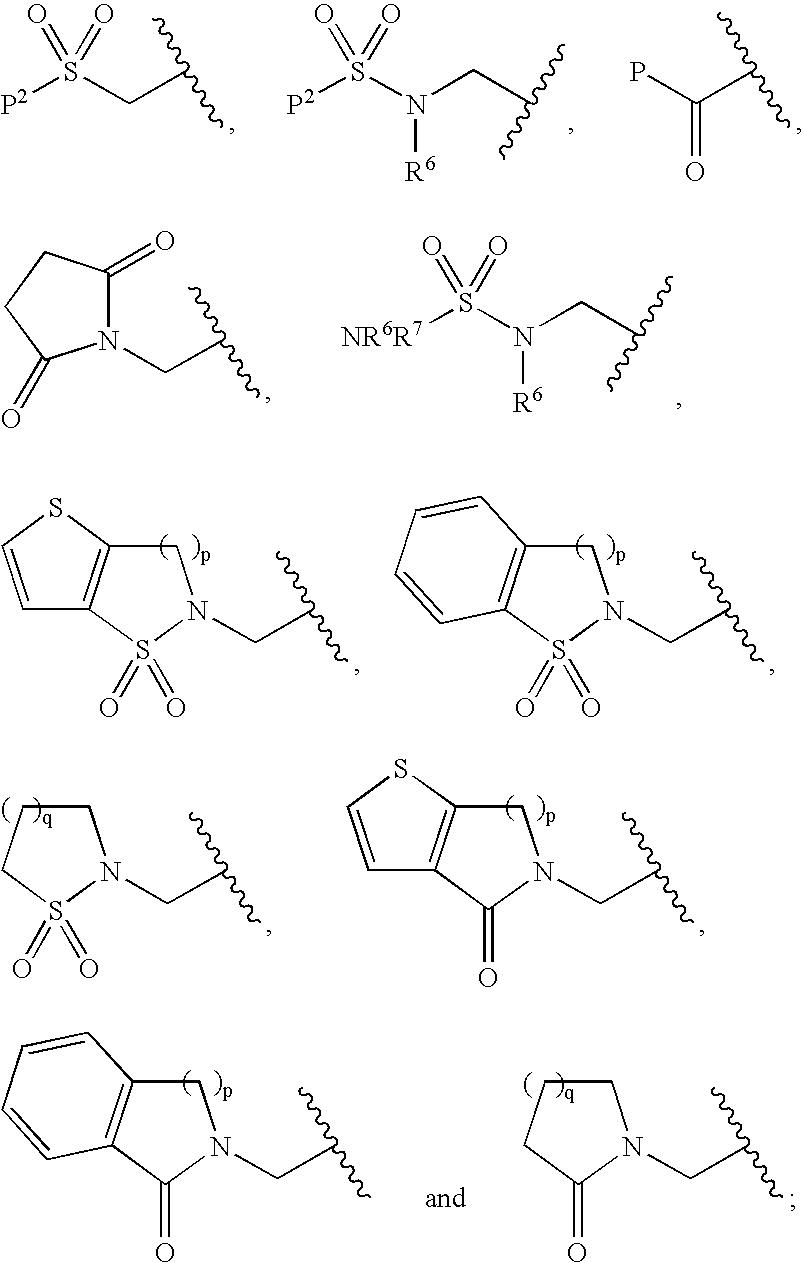 Figure US20060276404A1-20061207-C00019