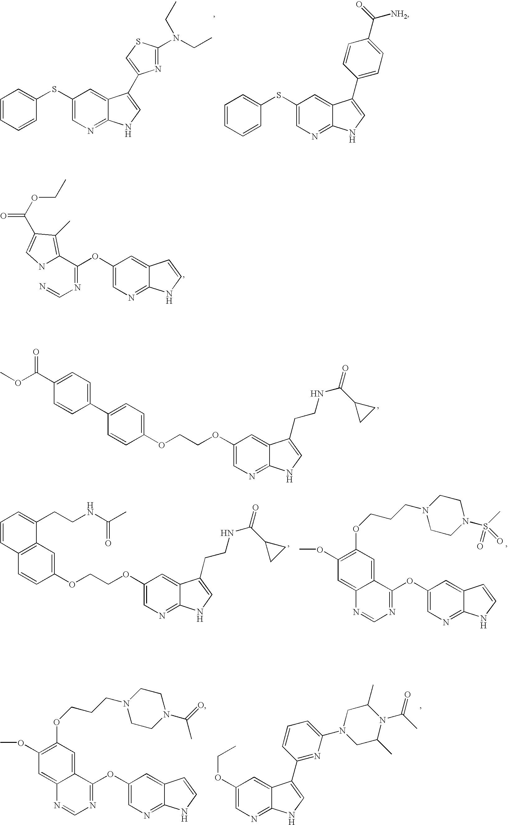 Figure US20080188514A1-20080807-C00009