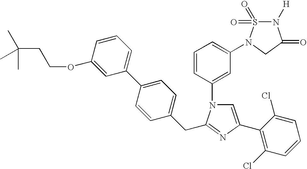Figure US08404731-20130326-C00080