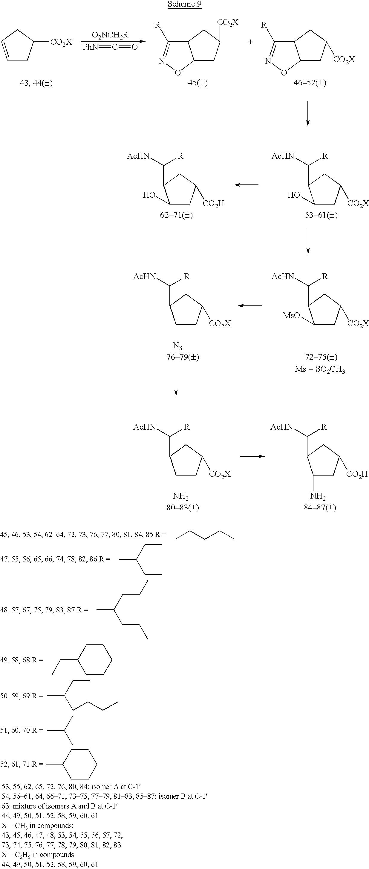 Figure US06562861-20030513-C00024