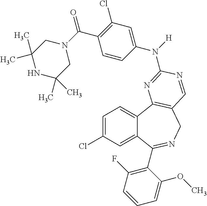 Figure US09102678-20150811-C00512