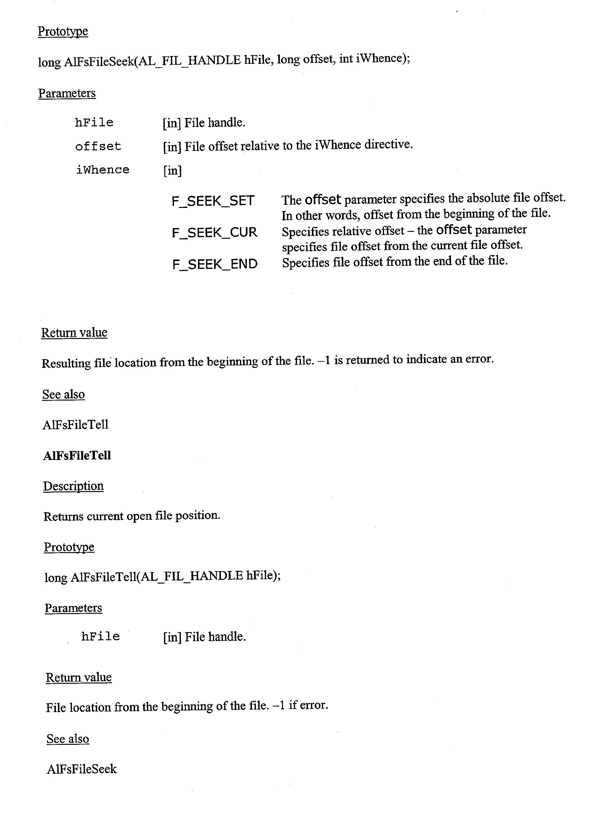 Figure US20040010703A1-20040115-P00043