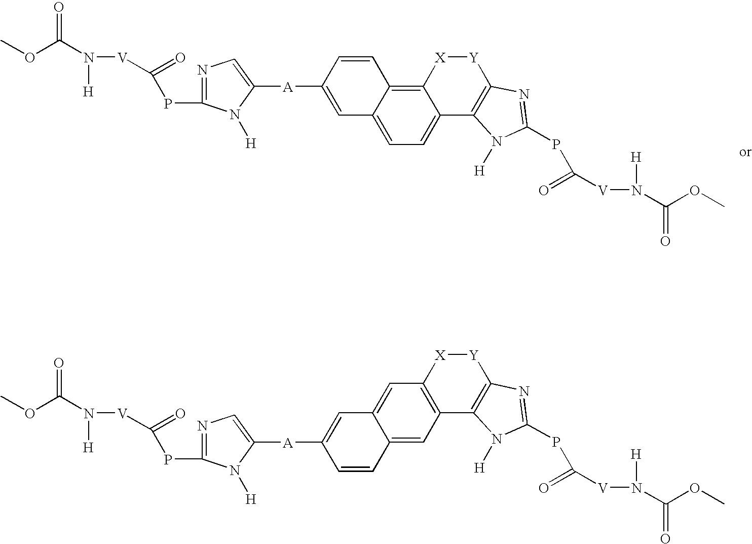 Figure US08088368-20120103-C00361