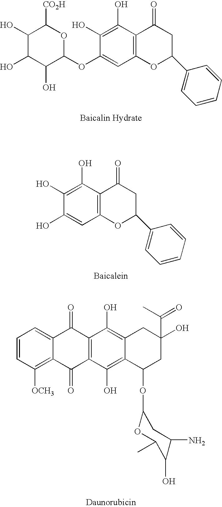 Figure US09283188-20160315-C00007