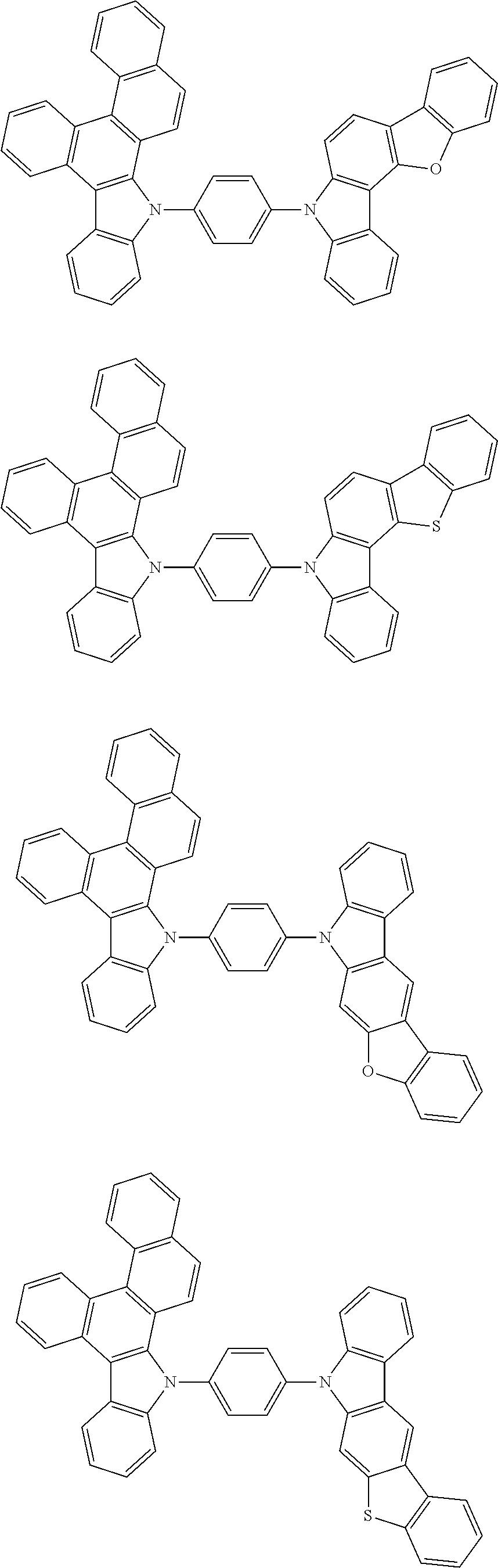 Figure US09837615-20171205-C00069