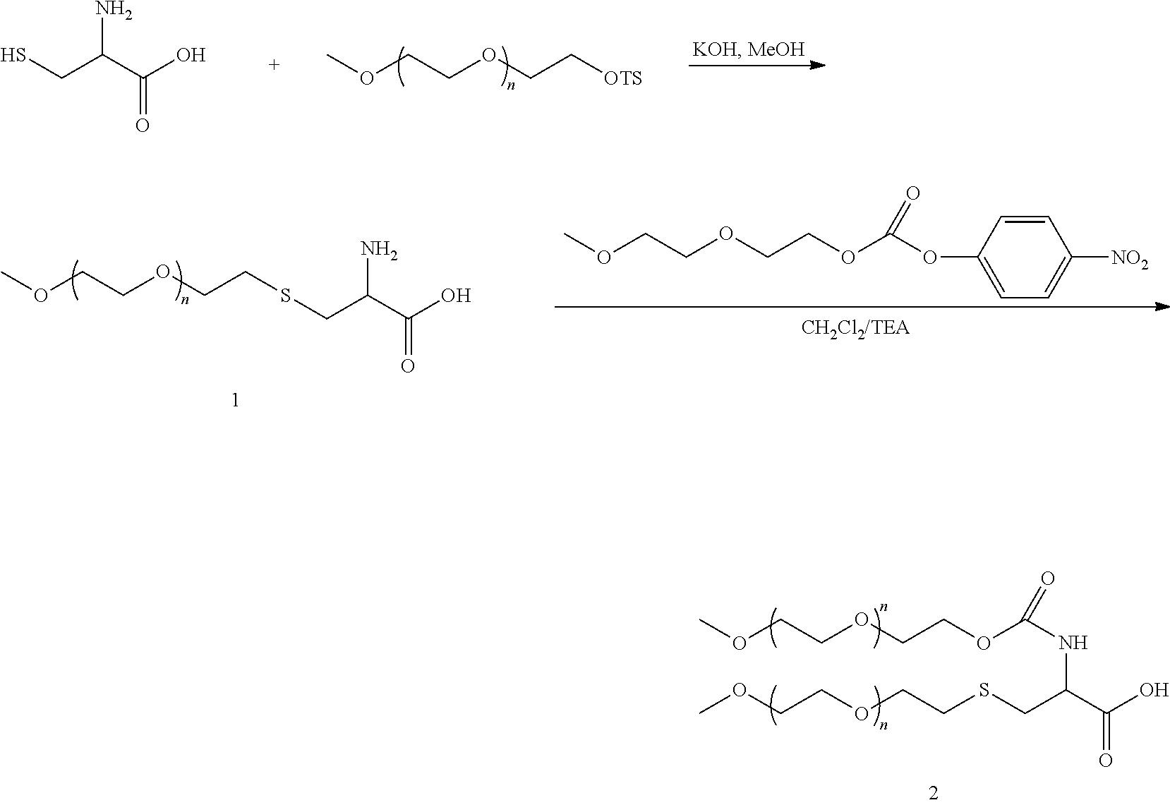 Figure US07956032-20110607-C00063