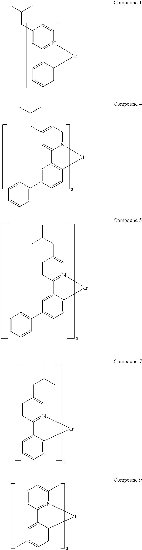 Figure US08519130-20130827-C00007